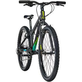 ORBEA MX Dirt 24'' Kids black/green
